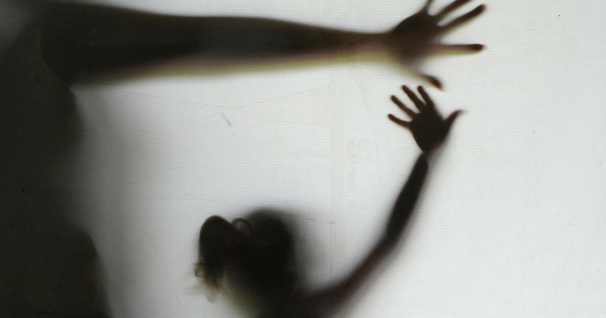 Suspeito de feminicídio é preso em Lagoa Santa