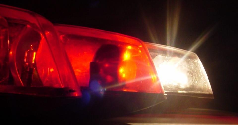 Homem é preso após tentar incendiar ônibus em Vespasiano
