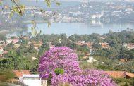 Qual Lagoa Santa você sonha para viver?