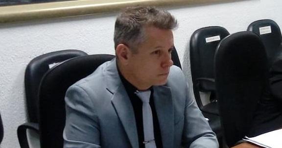 Ação do vereador Fabiano Moreira oferece exames de ultrassom gratuitos