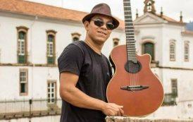 João de Ana: uma vida pautada pela música