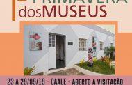 13ª Primavera dos Museus