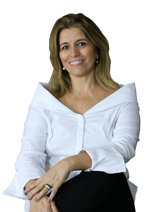 Luciana Lodi: uma vida pautada em aprender e multiplicar o conhecimento