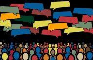 Conferência Municipal de Assistência Social acontece em Lagoa Santa este mês