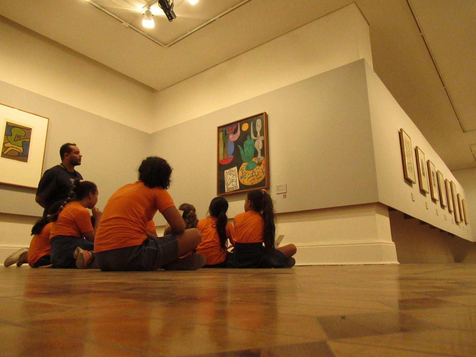 Circuito Liberdade tem diversas atrações no tradicional mês das crianças