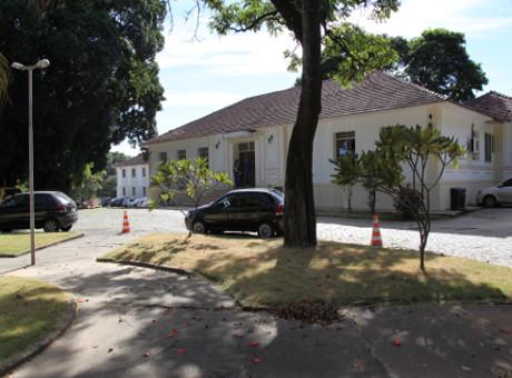 Fhemig abre processo seletivo para Instituto Raul Soares