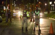 Roubos em Minas têm queda de 29,5% e homicídios caem 14,7%