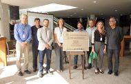 Sala Mineira do Empreendedor é inaugurada