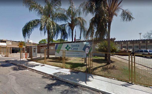 Santa Casa nega erro de diagnóstico de paciente falecida