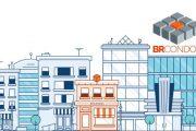 BRCondos: Uma equipe de advogados na gestão do seu condomínio