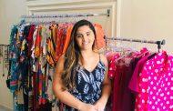 Camila Raidan: A dama da moda