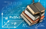 Iniciado período para renovação de matrícula na rede pública estadual