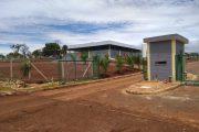Parque Socioambiental Reciclar será inaugurado no dia do aniversário da cidade