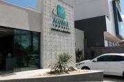 Aliance Imóveis, especializada no aluguel de imóveis