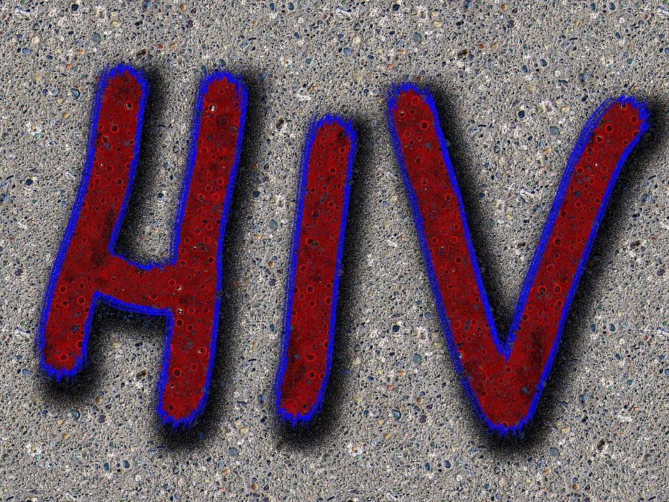 Casos de Aids em Minas chegam a quase seis mil em 2019