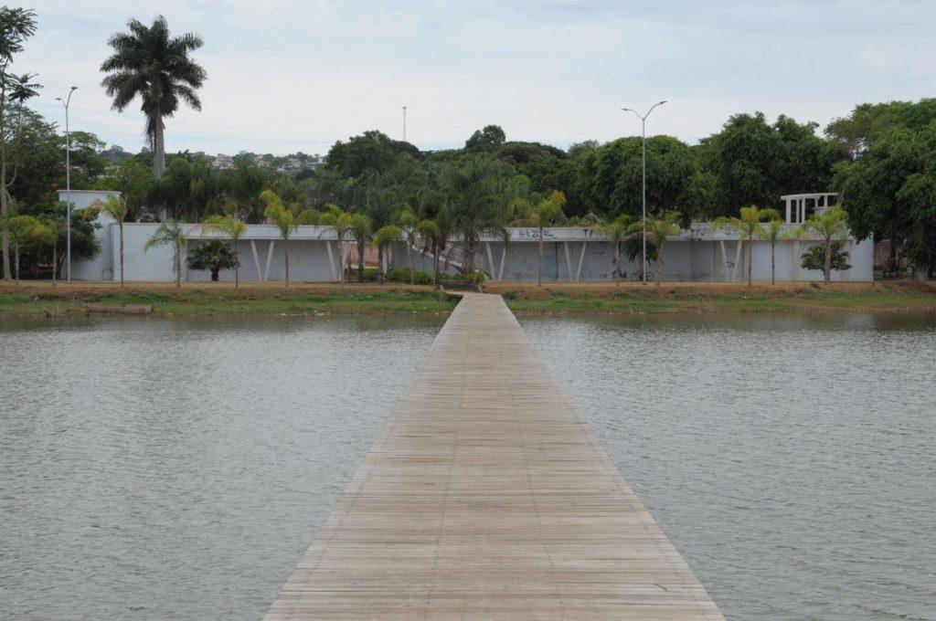 contemporâneo moderno lagoa santa