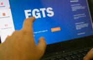 Multa adicional de 10% do FGTS será extinta a partir de hoje
