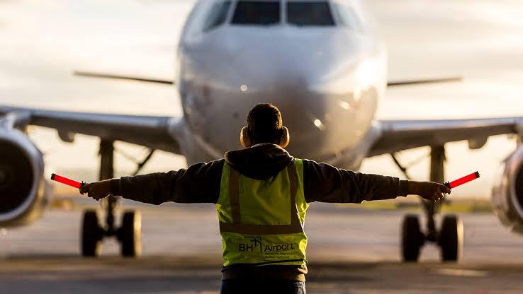 Aeroporto Internacional de BH está entre os mais pontuais do mundo