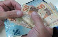 Salário mínimo será de R$1.039 em 2020