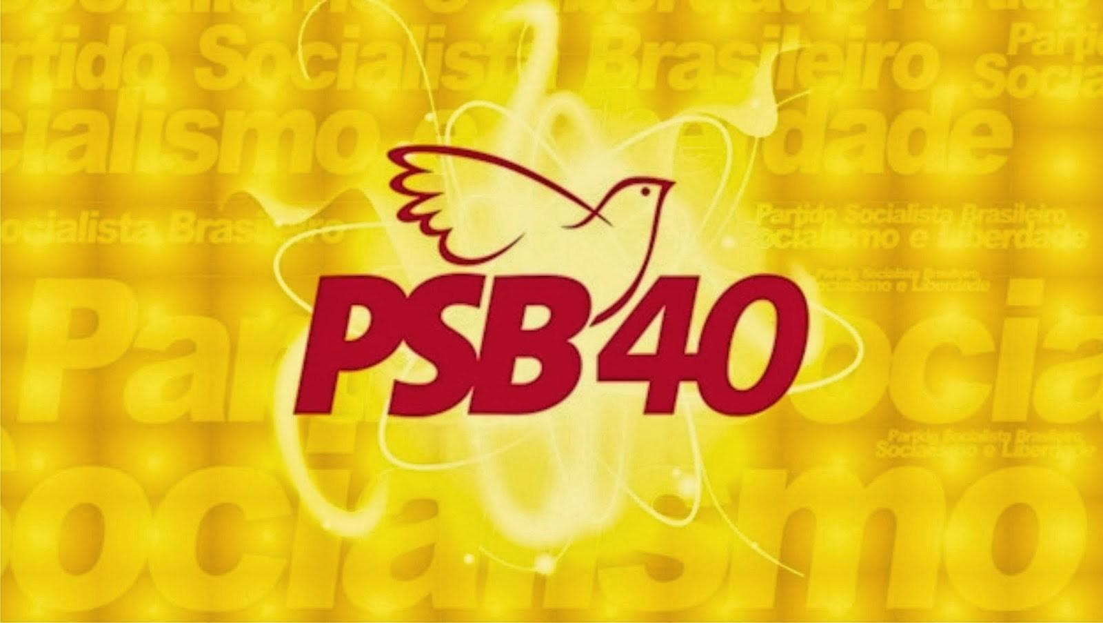 Diretório do PSB de Lagoa Santa convoca membros