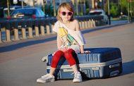 Férias escolares: alívio para as crianças e preocupação para os pais!