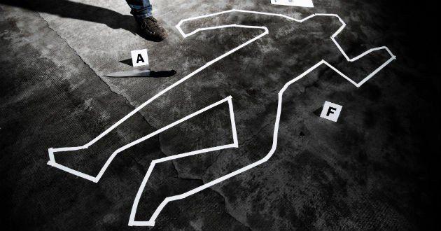 Homem é assassinado em Lagoa Santa com cinco tiros na cabeça