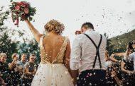 Inscrições abertas para casamento comunitário em Vespasiano e São José da Lapa