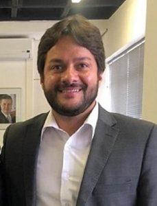 Paulo da ADM