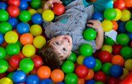 Quer um lugar para o seu filho se divertir em Lagoa Santa?