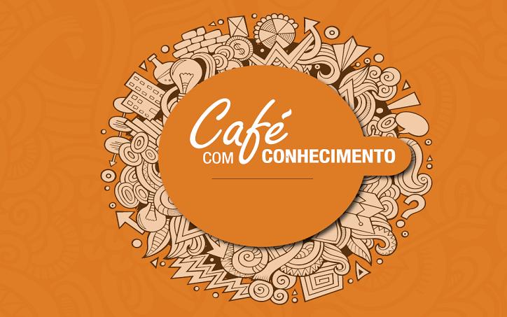 Senac promove 1º Café com Conhecimento em Lagoa Santa