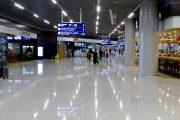 Aeroporto Internacional de Belo Horizonte oferece programação especial para o Carnaval