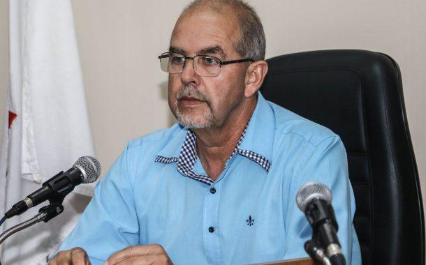 Câmara de São José da Lapa pode cassar, pela 1ª vez em sua história, mandato de vereador