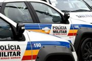 Carnaval de Lagoa Santa terá segurança reforçada!