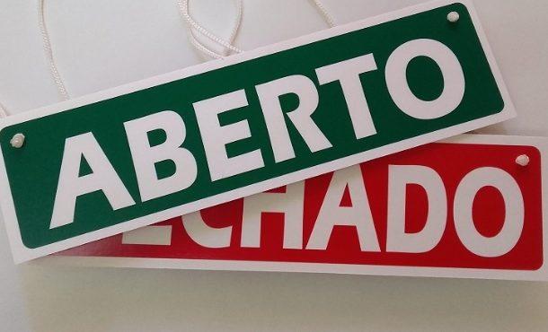 Confira o funcionamento dos principais serviços em Lagoa Santa no Carnaval
