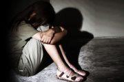 Menina vítima de abuso e testemunhas começam a ser ouvidas pela Polícia Civil