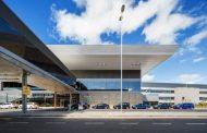 Aeroporto Internacional de Belo Horizonte atua na contenção do coronavírus