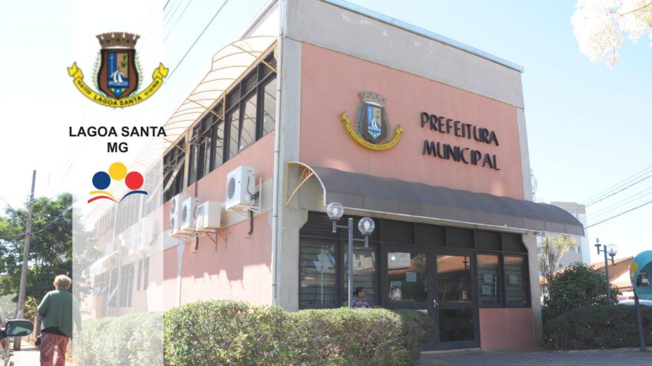Após recomendação do Ministério Público, Prefeitura de Lagoa Santa edita novo decreto
