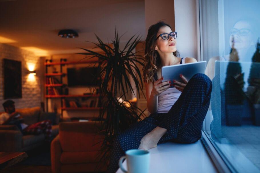 Atividades e cursos online para fazer durante a quarentena!