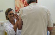 Campanha contra influenza começa hoje. Saiba como será a vacinação em Lagoa Santa!