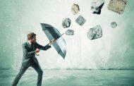 É possível focar no bem em um momento de crise? Saiba como na nova coluna de Leoni Diniz!