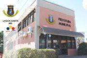 Decreto da Prefeitura flexibiliza funcionamento do comércio e volta ao trabalho