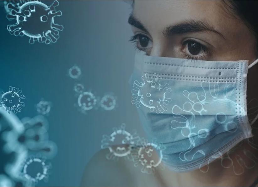 Saiba tudo sobre o novo coronavírus e a doença que ele provoca