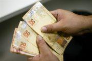 Auxílio de R$600 a trabalhadores informais é sancionado por Jair Bolsonaro