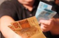 Auxílio de R$600 para informais e autônomos é publicado no Diário Oficial