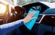 Fique atento aos cuidados na hora de usar carros compartilhados!
