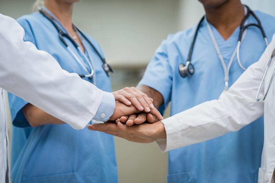 Governo vai capacitar profissionais da saúde para combater a Covid-19