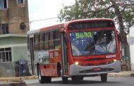 Lagoa Santa altera medidas e Prefeitura de BH desiste de barrar os ônibus da cidade