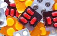 Medida provisória suspende reajuste de medicamentos por 60 dias