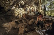 A importância de Lagoa Santa na Arqueologia Brasileira