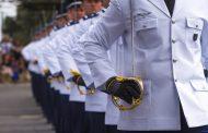 Força Aérea Brasileira abre seleção emergencial na área de saúde